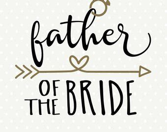 Short wedding speech for father of the bride